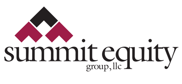 Summit - Logo